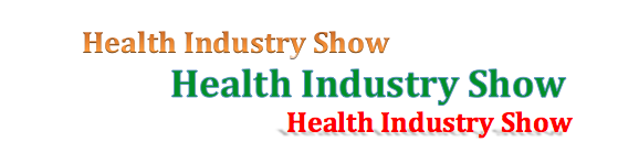 Tokyo Health Industry Show 2013 (13wed.-15fri. March 2013 Tokyo Big Sight )